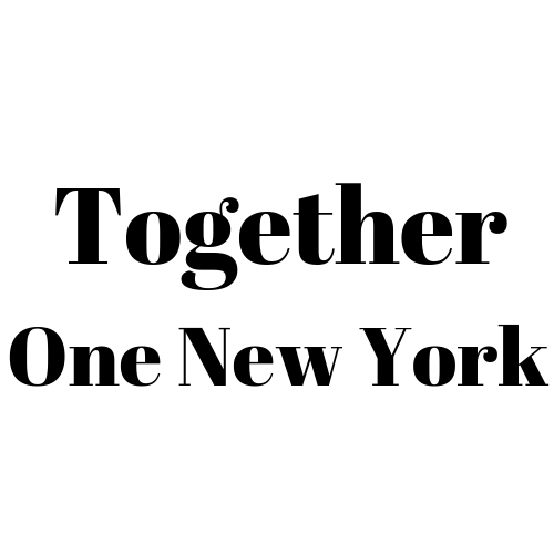 Together One New York > Our Programs > Language Classes > English